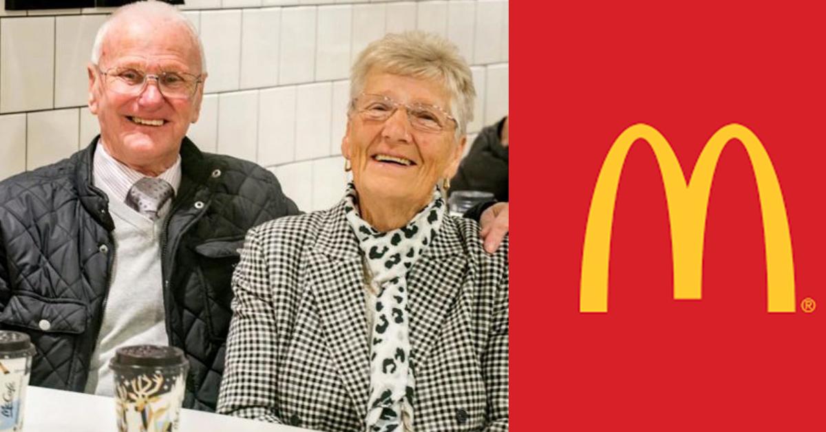 La-coppia-che-mangia-da-23-anni-al-McDonalds