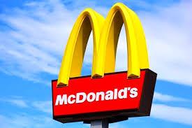 La-coppia-che-mangia-da-23-anni-ogni-giorno-al-McDonalds