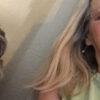 La-madre-e-la-figlia-si-ritrovano-69-anni-dopo