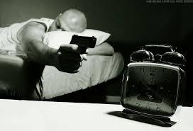La-sbagliata-abitudine-di-posticipare-la-sveglia