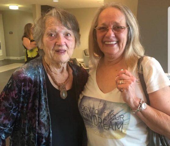 La-storia-di-una-madre-e-di-una-figlia-che-si-ritrovano-69-anni-dopo