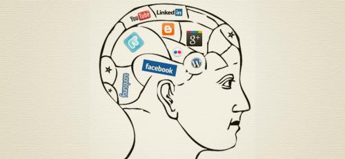 Lera-dei-social-network