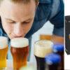 Lultima-geniale-invenzione-La-birra-in-capsule
