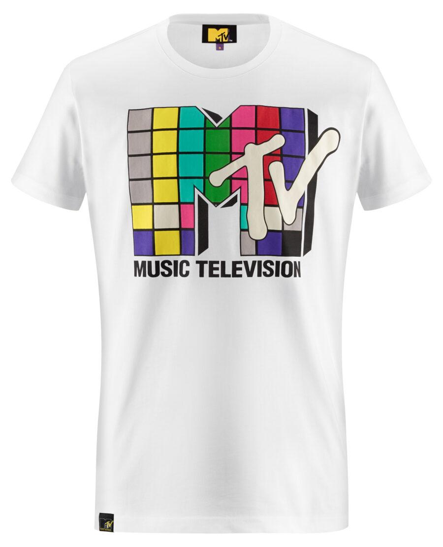 AW LAB e MTV