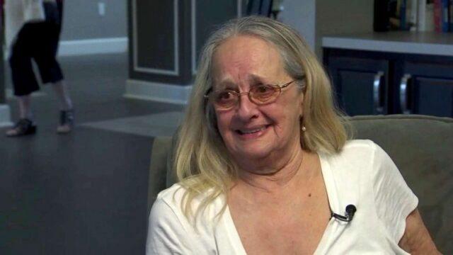 Madre-e-figlia-si-ritrovano-69-anni-dopo