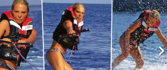 Maria-de-Filippi-wakeboard