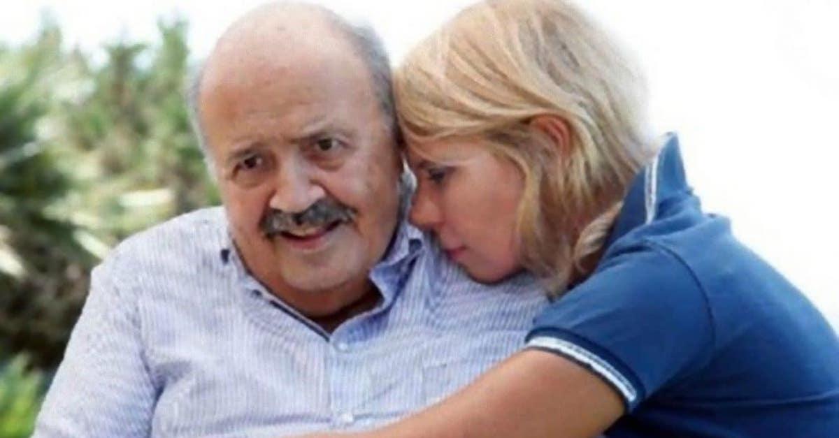 Maurizio-Costanzo-ammette-io-e-maria-in-25-anni-non-abbiamo-mai..