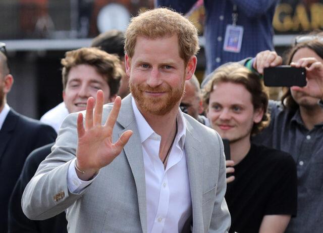 Principe-Harry-royal-baby