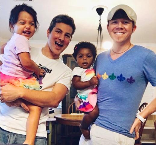 la-dolce-famiglia-di-Douglas-e-Erik