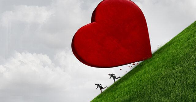 Se-richiede-questi-sacrifici-non-e-amore