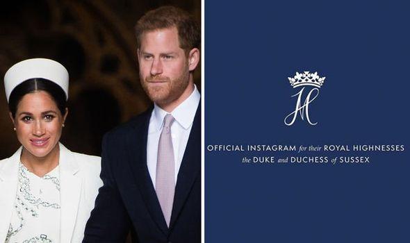 The-Duke-and-Duchess-new-Instagram-account