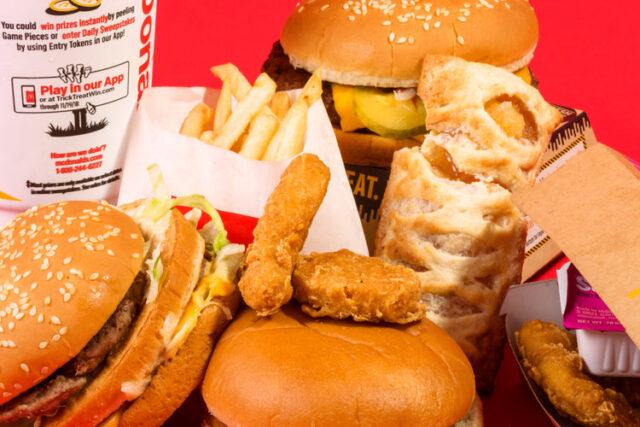 Tom-e-Pauline-mangiano-da-23-anni-al-McDonalds