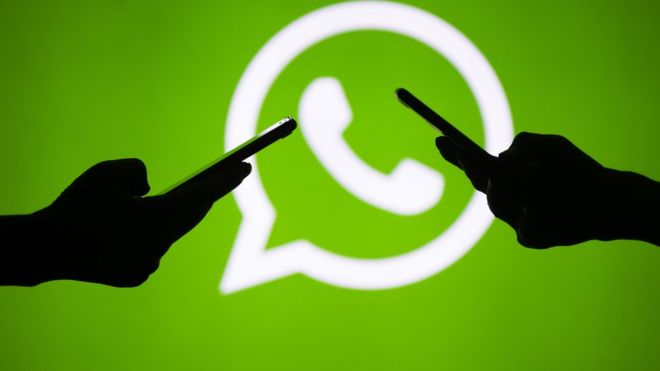 Whatsapp-come-spiare-le-chat-dei-nostri-amici