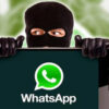 Whatsapp-ecco-come-spiare-le-chat-degli-altri