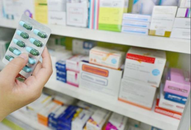 aifa-antibiotici