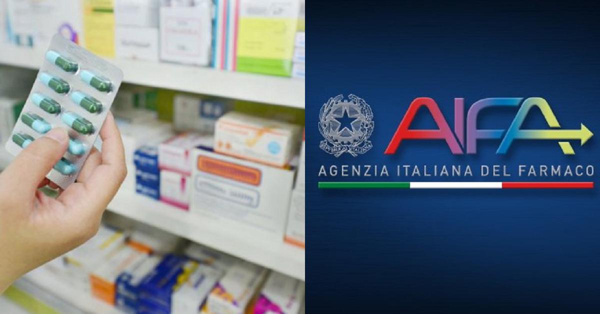 allerta-antibiotici-pericolosi-per-la-salute