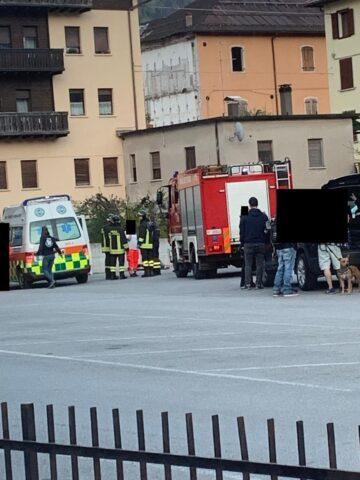 ambulanza-agordo