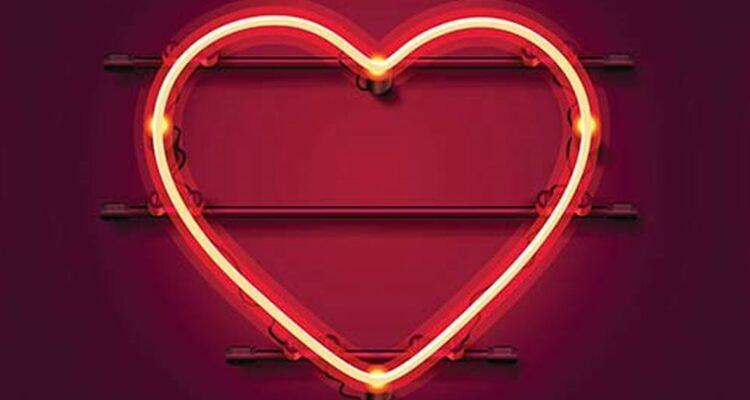 Come riconoscere se è vero amore o solo attrazione | DiLei