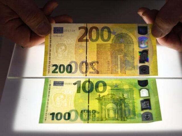 banconote-da-100-e-200-euro