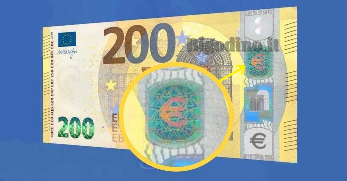 bce-cambiano-le-banconote
