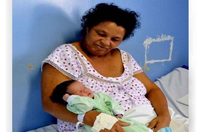 Sebastiana-la-donna-che-ha-messo-al-mondo-21-figli 4