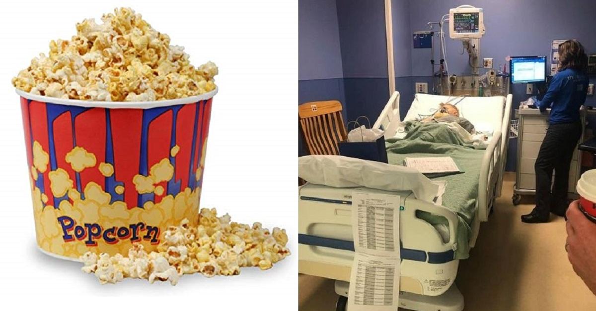 bimbo-rischia-la-vita-per-colpa-dei-popcorn