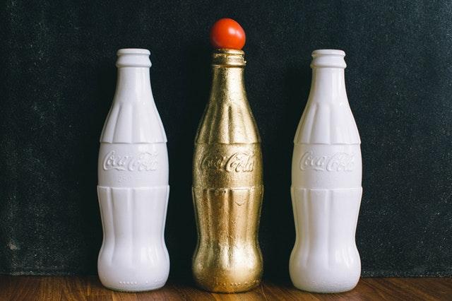 bottiglia-plastica-birilli
