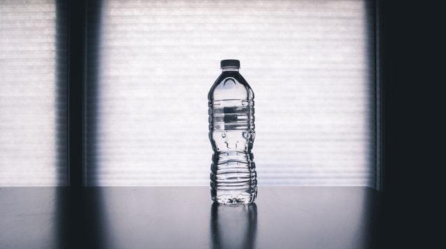 bottiglia-plastica
