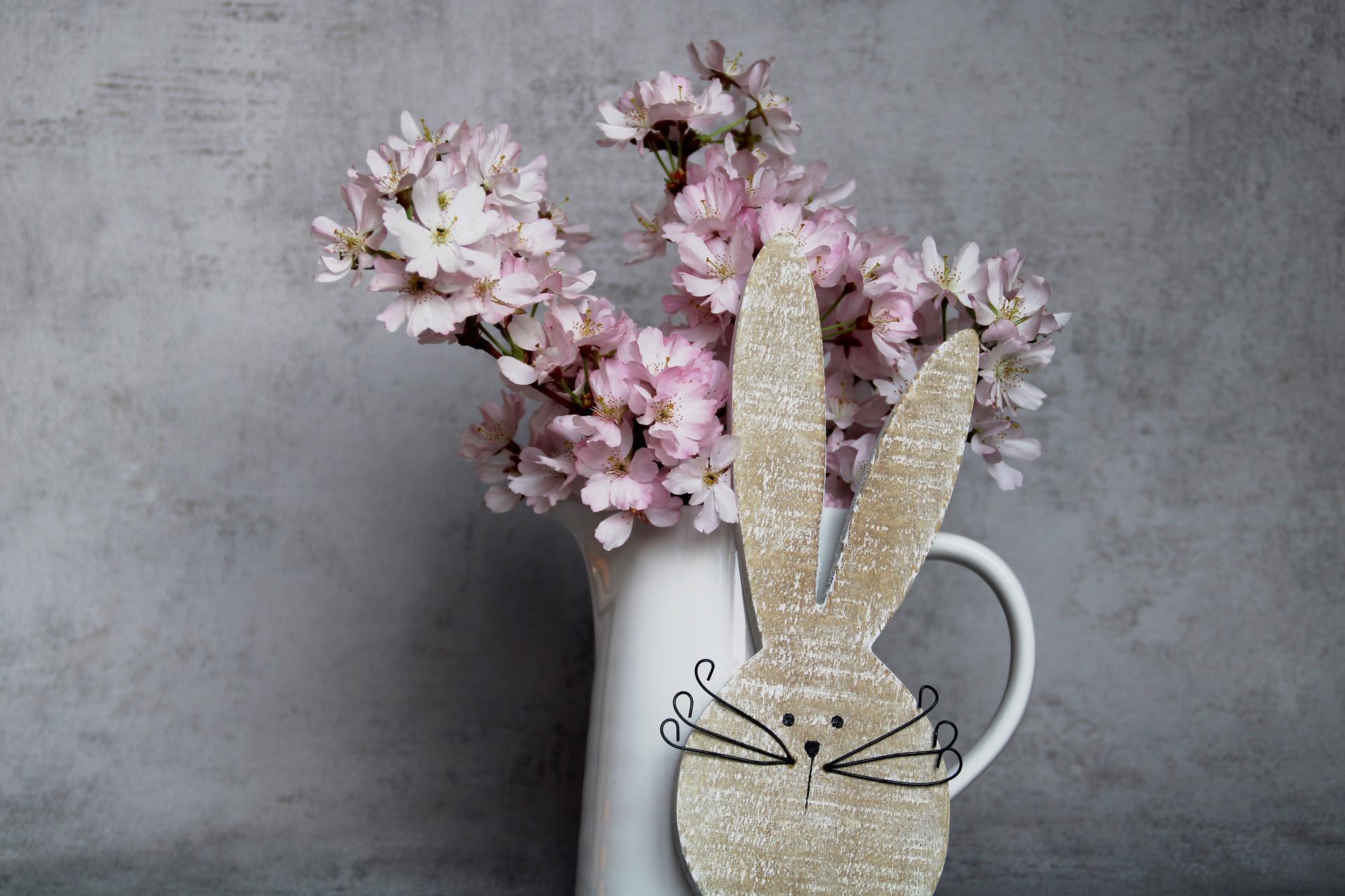 Buona Pasqua frasi