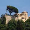 castello Brown di Portofino