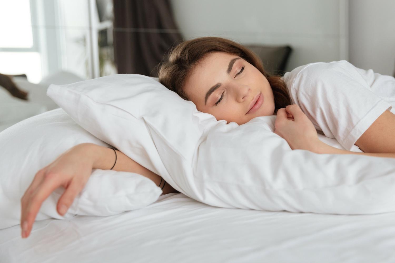 Dormire fa dimagrire o ingrassare?