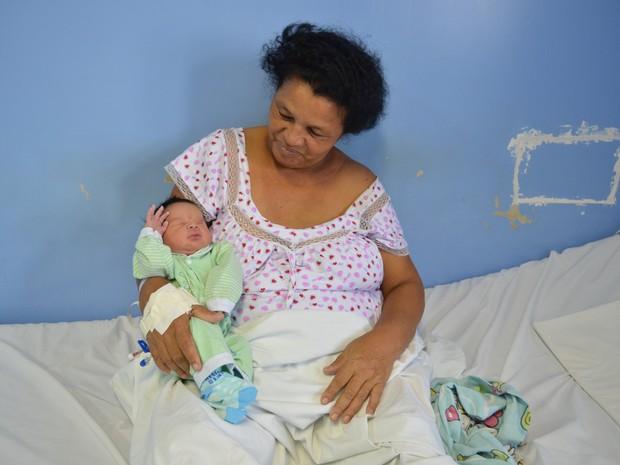 Sebastiana-la-donna-che-ha-messo-al-mondo-21-figli