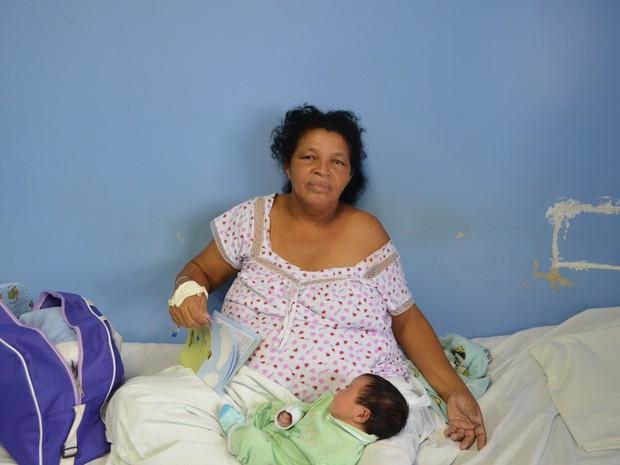 Sebastiana-la-donna-che-ha-messo-al-mondo-21-figli 3