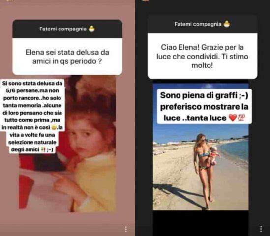 elena-santarelli-instagram