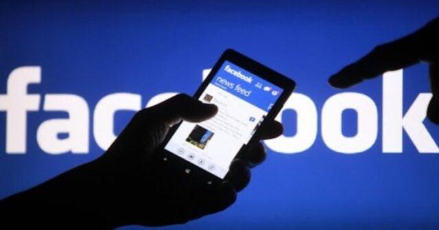 facebook-instagram-e-whatsapp-down-cosa-sta-succedendo