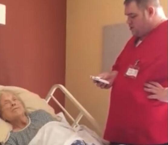 infermiere-joshua
