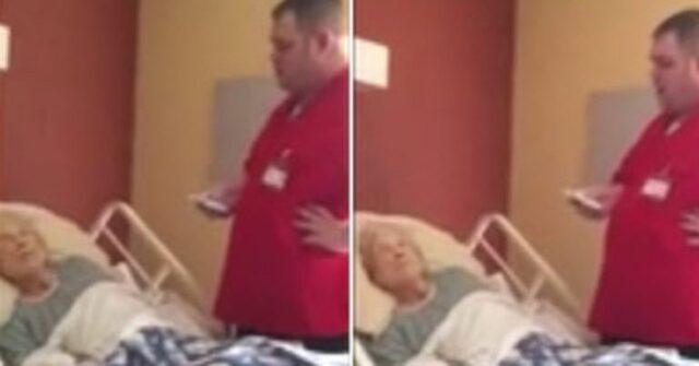 linfermiere-realizza-lultimo-desiderio-di-una-paziente-in-fin-di-vita
