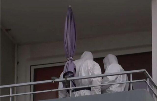 omicidio-Medi-Chelebieva 1
