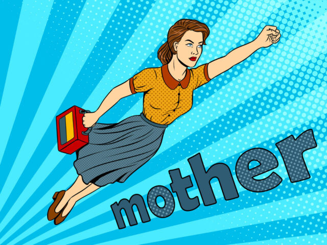 mamma-super