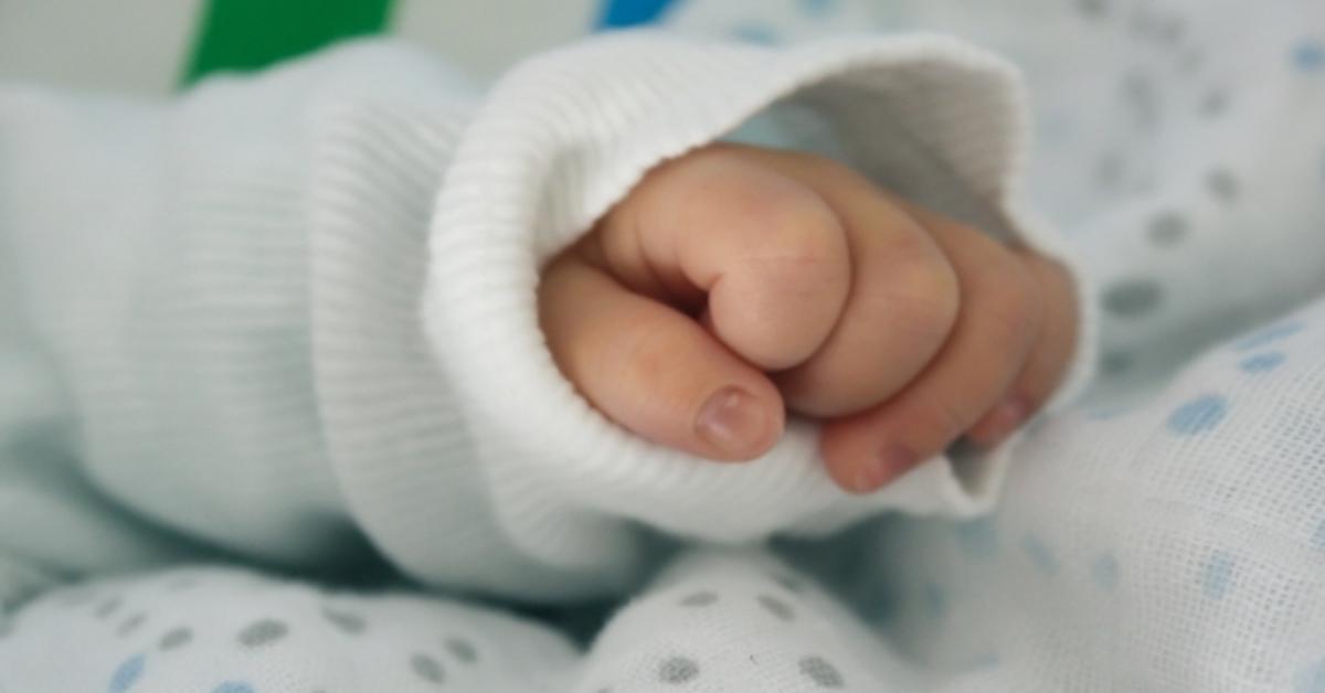 Neonato-di-un-mese-e-mezzo-perde-la-vita-dal-pediatra