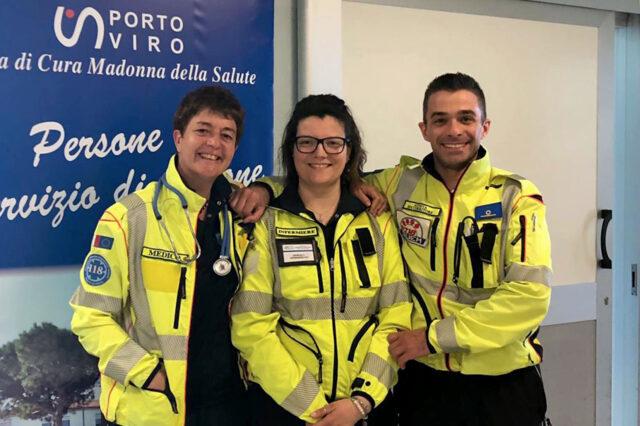 neonato-rosolina-team-ambulanza