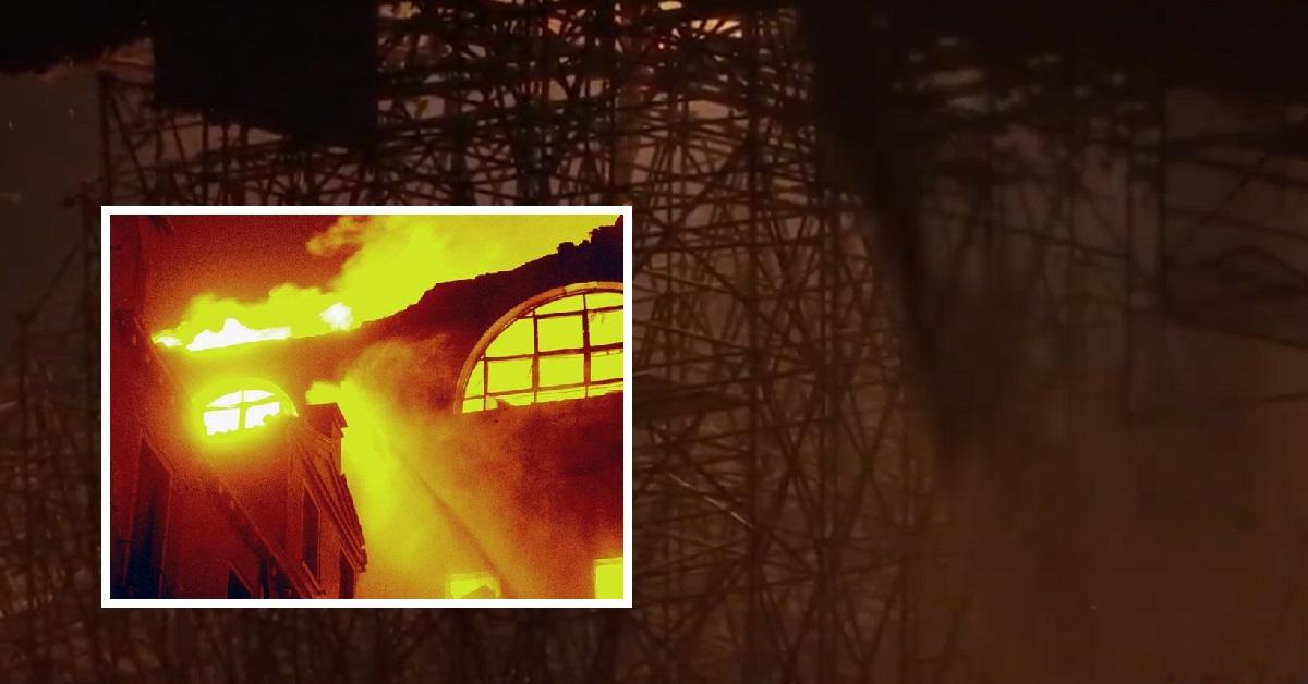 notre-dame-le-possibili-cause-dellincendio-a-parigi