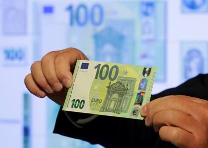 nuova-banconota-da-100-euro