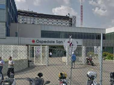 ospedale-monza