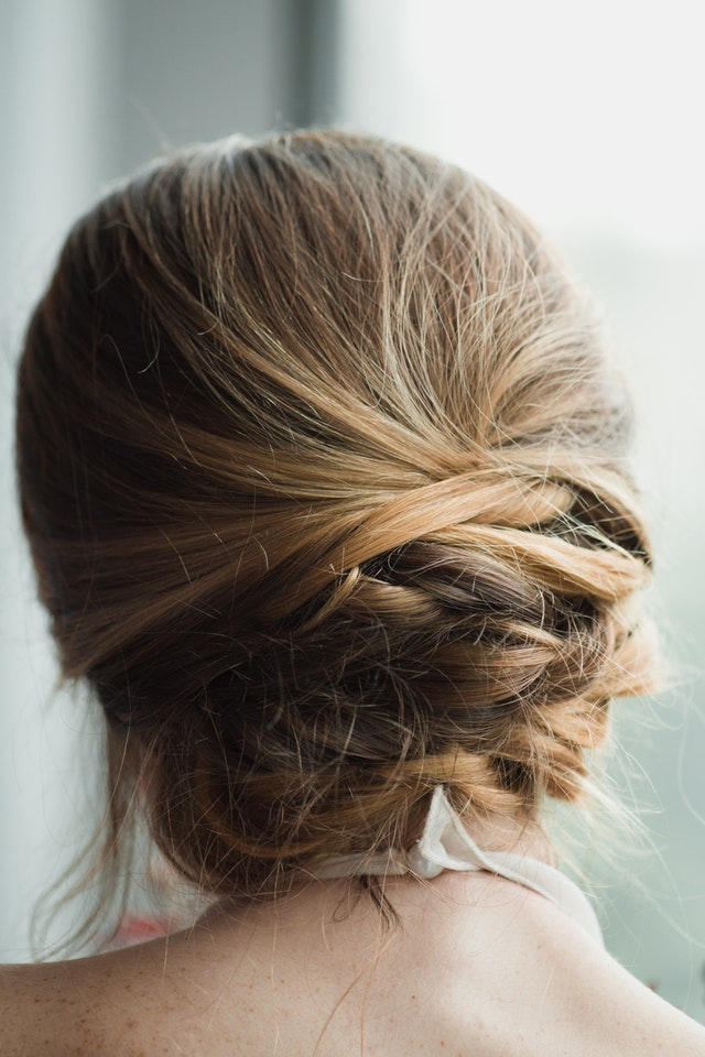 pinza-capelli-acconciatura