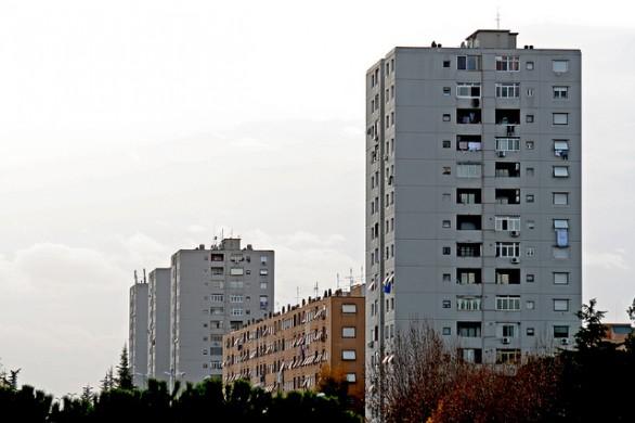 roma-palazzo