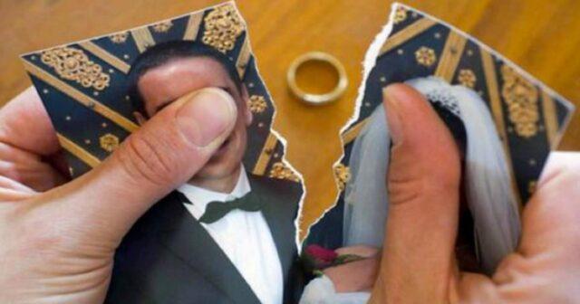 marito-vuole-chiedere-divorzio-alla-moglie 2