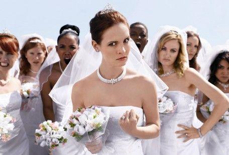 una-sposa-arrabbiata-per-colpa-della-damigella 3