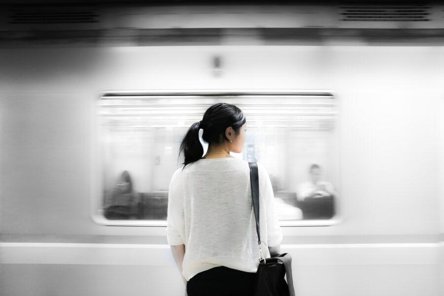 vacanze in treno offerte