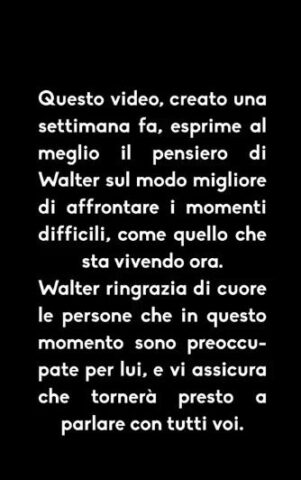 walter-nudo-video